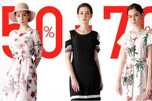 Khoản nợ liên quan đến thời trang NEM bị Vietinbank rao bán