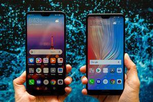 1.000 USD chưa là gì, smartphone sẽ tiếp tục tăng giá