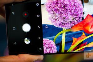 Thủ thuật giúp chụp ảnh đẹp hơn với Galaxy Note 9