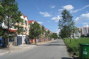 Kiểm tra hàng loạt dự án bất động sản tại khu Nam TP.HCM