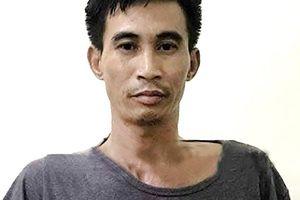 Bước trượt dài từ cử nhân Luật đến nghi can giết hai vợ chồng ở Hưng Yên