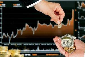 iShares MSCI Frontier 100 ETF đã đầu tư hơn 100 triệu USD vào Việt Nam