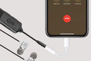 Cách ghi âm cuộc gọi trên iPhone không cần Jailbreak