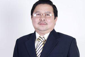 Ba nhân sự Thaco được đề cử vào ban lãnh đạo HAGL Agrico