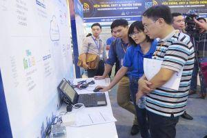 Hơn 6.500 website Việt Nam bị tấn công trong 8 tháng qua
