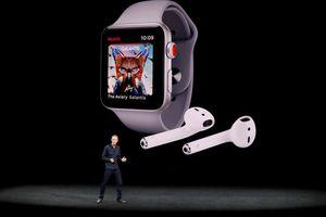 Cựu kỹ sư Apple nói gì về sản phẩm 'hot' kế tiếp của công ty?