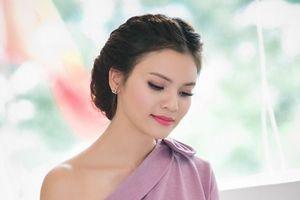 Ca sĩ Phạm Phương Thảo công khai đã 2 đời chồng và sẽ kết hôn lần 3