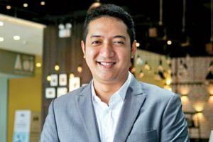 CEO Golden Trust: 'Đi chậm nhưng sẽ đến đích nhanh'