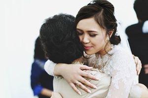 5 lý do các cô gái nên lấy chồng gần, càng đọc càng thấy quá đúng