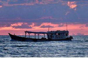 Báo Hong Kong: Phú Quốc –Việt Nam là nơi lưu giữ bí mật tuyệt vời châu Á