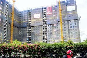 TPHCM có thể làm nhà 200 triệu đồng/căn
