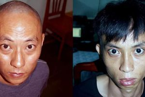 Bắt 2 nghi phạm cướp ngân hàng ở Khánh Hòa