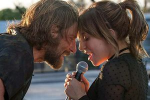 Phim mới của Lady Gaga có thể được đề cử giải Oscar