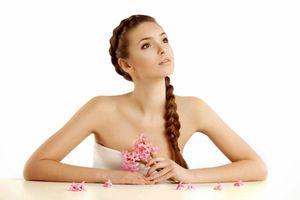 Nhũ hoa thường xuyên đau nhức, rất có thể mắc phải những bệnh này
