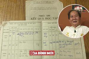 GS. Hà Đình Đức: Ông Hồ Ngọc Đại làm giáo dục là một hi sinh lớn