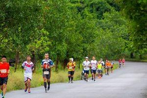 Nở rộ các giải chạy bộ: Không thể để lỡ cơ hội
