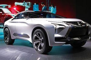 Mitsubishi có chủ trương rót vốn đầu tư nhà máy sản xuất ô tô điện tại Việt Nam