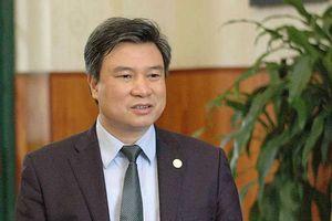Bộ GD&ĐT chính thức nêu quan điểm về tài liệu Tiếng Việt lớp 1 Công nghệ Giáo dục
