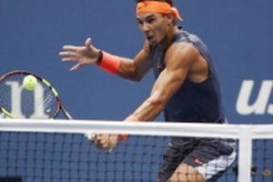 Djokovic đối đầu Del Potro ở chung kết Mỹ mở rộng