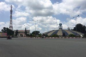 TP.HCM đồng ý nhường quyền chủ trì xây cầu Cát Lái lại cho tỉnh Đồng Nai