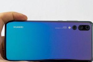 Huawei lại dính phốt gian dối điểm Benchmark