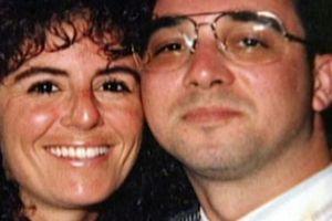 Âm mưu hiểm độc của gã chồng được xem như anh hùng sau cái chết của vợ