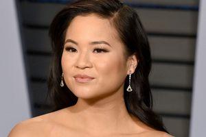 Kelly Marie Trần e ngại dùng mạng xã hội sau vụ bị miệt thị, tẩy chay
