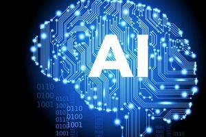 Samsung tìm cách tăng cường khả năng phát triển AI