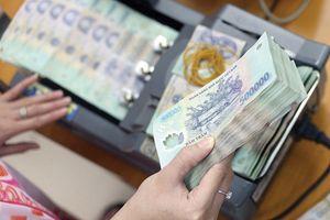 Việt Nam đứng thứ 2 thế giới về tiết kiệm
