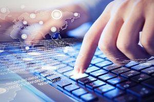 Ngăn ngừa hành vi lợi dụng internet, mạng xã hội để xuyên tạc về quyền con người