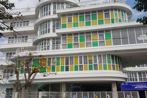 Đà Nẵng yêu cầu xử lý dứt điểm vụ việc của trường mầm non Chú Ếch Con