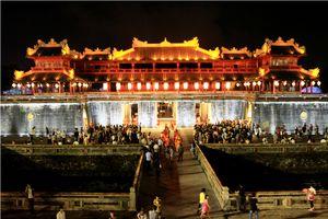 Bảo tồn di sản văn hóa Huế: Sự hồi sinh kỳ diệu