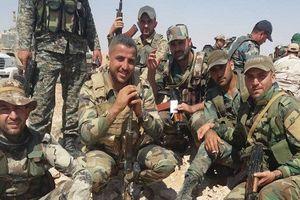 5.000 tay súng FSA thề quyết chiến với Quân đội Syria tại Idlib?