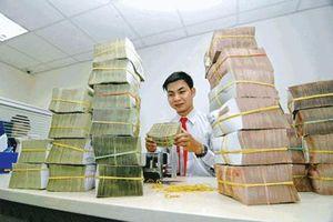 Việt Nam sẵn sàng đón nhận Cách mạng Công nghiệp 4.0