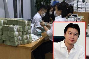 Sốc với số tiền 'ông trùm' cờ bạc Phan Sào Nam chuyển cho dì ruột