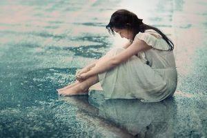 Gọi tên nỗi cô đơn và cách để tìm lại chính mình