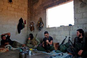 Quân đội Syria có thể hoãn tấn công Idlib vì thiếu binh sĩ?