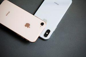 Các thế hệ iPhone đã tiến hóa như thế nào?