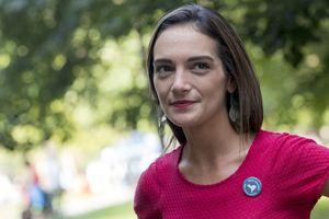 Người phát ngôn TT Israel dính nghi án tấn công tình dục