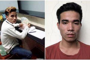 Giết người bỏ xác trơ xương ở phòng kín, vẫn lên mạng chụp ảnh khoe tiền