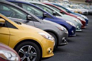 Ôtô nhập từ Indonesia giá rẻ trung bình từ 348 triệu đồng