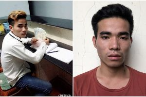 Vụ giết người bỏ xác trơ xương ở phòng kín: Khởi tố bị can 2 tội danh