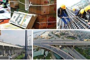 Hướng dẫn báo cáo về cho vay lại vốn vay ODA, vay ưu đãi nước ngoài của Chính phủ