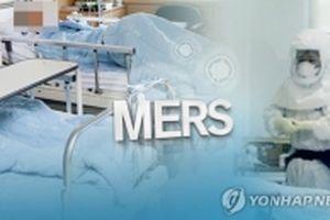 Dịch MERS-CoV: Việt Nam có hệ thống giám sát dịch bệnh rất hiệu quả