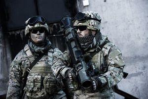 Carl-Gustaf M4: Liệu có xứng đáng là súng chống tăng tốt nhất?