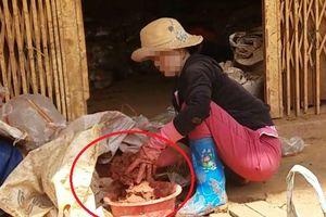 Đường đi của nông sản Trung Quốc 'đội lốt' Đà Lạt: Làm bất chấp vì siêu lợi nhuận