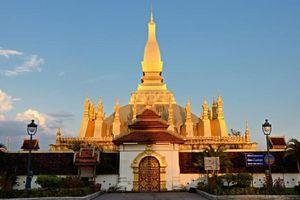7 địa danh hút khách du lịch khám phá tại Lào
