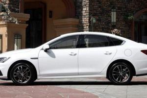 Ô tô sedan 'đẹp nhất Trung Quốc' sắp trình làng giá 350 triệu có gì đặc biệt?