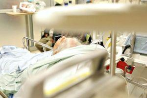 Giường số 13 của bệnh viện không mang lại xui xẻo
