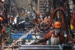 Trung Quốc: Lạm phát tăng lên 2,3% theo đà leo thang của chiến tranh thương mại